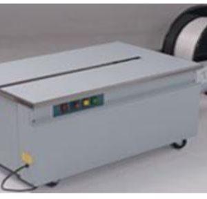 Model NTC-316L Semi Auto Strapping Machine